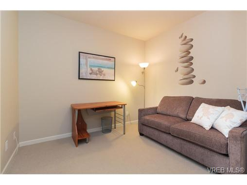 205 1959 Polo Park Crt - CS Saanichton Condo Apartment for sale, 2 Bedrooms (365888) #17