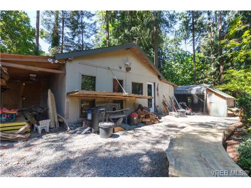 9510 West Saanich Rd - NS Ardmore Single Family Detached for sale, 3 Bedrooms (366892) #13