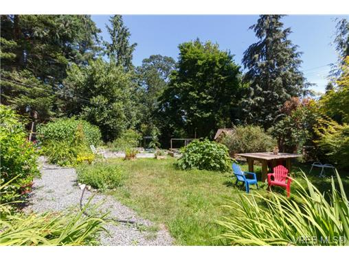 9510 West Saanich Rd - NS Ardmore Single Family Detached for sale, 3 Bedrooms (366892) #19