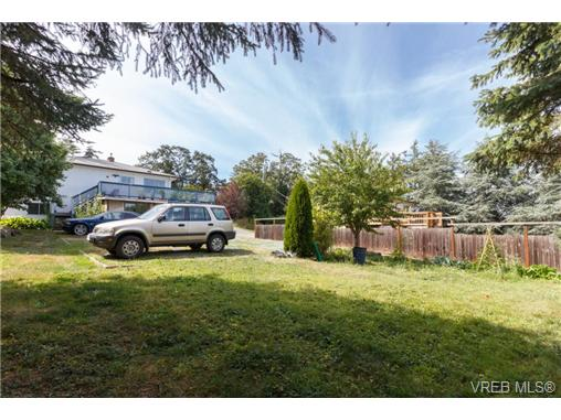 4085 Wilkinson Rd - SW Strawberry Vale Single Family Detached for sale, 4 Bedrooms (367217) #20