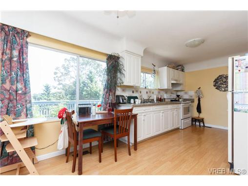 4085 Wilkinson Rd - SW Strawberry Vale Single Family Detached for sale, 4 Bedrooms (367217) #4