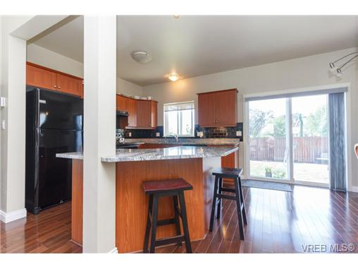 4016 Blackberry Lane - SE High Quadra Single Family Detached for sale, 3 Bedrooms (367728) #10