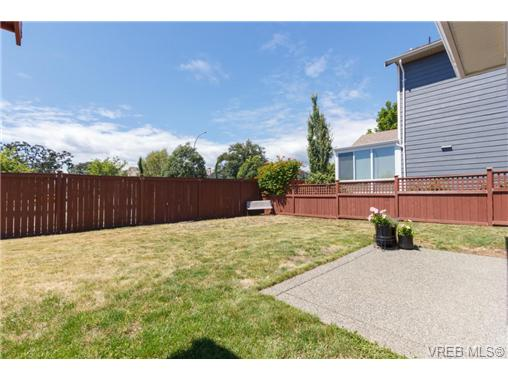 4016 Blackberry Lane - SE High Quadra Single Family Detached for sale, 3 Bedrooms (367728) #17
