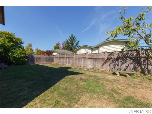 1912 Mt. Newton Cross Rd - CS Saanichton Single Family Detached for sale, 3 Bedrooms (370088) #19