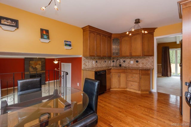 380 Atkins Ave - La Atkins Single Family Detached for sale, 4 Bedrooms (374158) #10