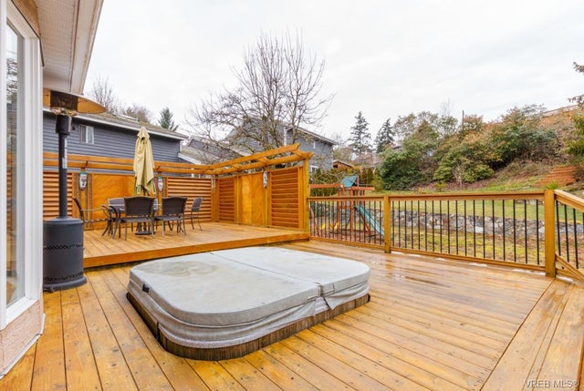 380 Atkins Ave - La Atkins Single Family Detached for sale, 4 Bedrooms (374158) #17