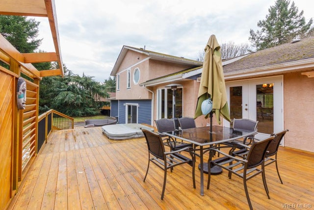 380 Atkins Ave - La Atkins Single Family Detached for sale, 4 Bedrooms (374158) #18