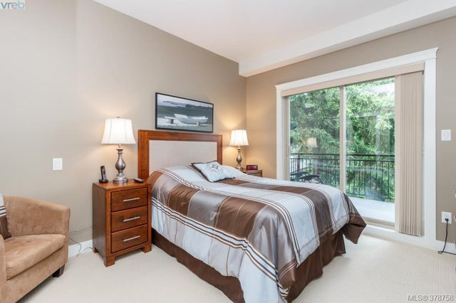 414 844 Goldstream Ave - La Langford Proper Condo Apartment for sale, 1 Bedroom (378758) #13