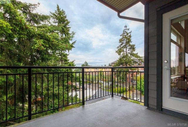 414 844 Goldstream Ave - La Langford Proper Condo Apartment for sale, 1 Bedroom (378758) #19