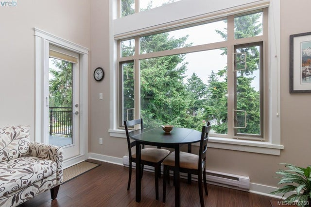 414 844 Goldstream Ave - La Langford Proper Condo Apartment for sale, 1 Bedroom (378758) #7