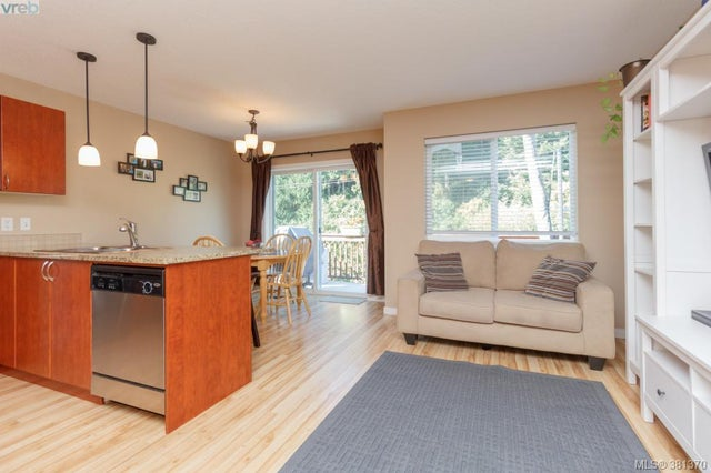 3185 Kettle Creek Cres - La Goldstream Single Family Detached for sale, 3 Bedrooms (381370) #4