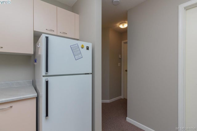 309 2227 James White Blvd - Si Sidney North-East Condo Apartment for sale, 1 Bedroom (381650) #11