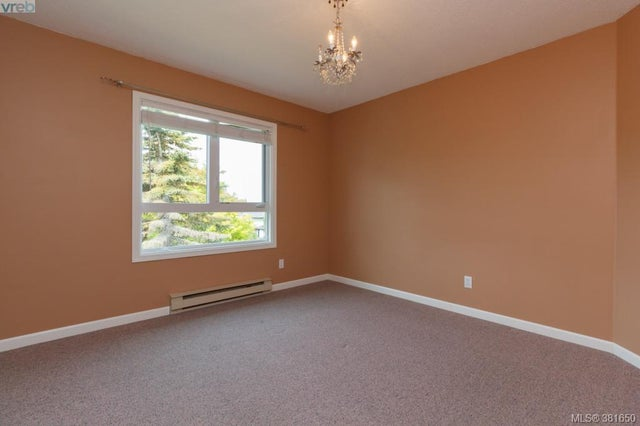 309 2227 James White Blvd - Si Sidney North-East Condo Apartment for sale, 1 Bedroom (381650) #12