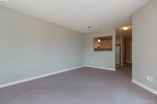 309 2227 James White Blvd - Si Sidney North-East Condo Apartment for sale, 1 Bedroom (381650) #6