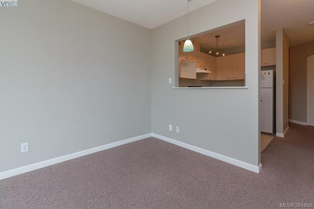 309 2227 James White Blvd - Si Sidney North-East Condo Apartment for sale, 1 Bedroom (381650) #8