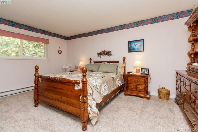 564 Caleb Pike Rd - Hi Western Highlands Single Family Detached for sale, 4 Bedrooms (381922) #10
