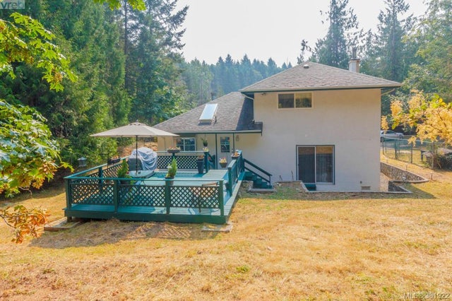 564 Caleb Pike Rd - Hi Western Highlands Single Family Detached for sale, 4 Bedrooms (381922) #17