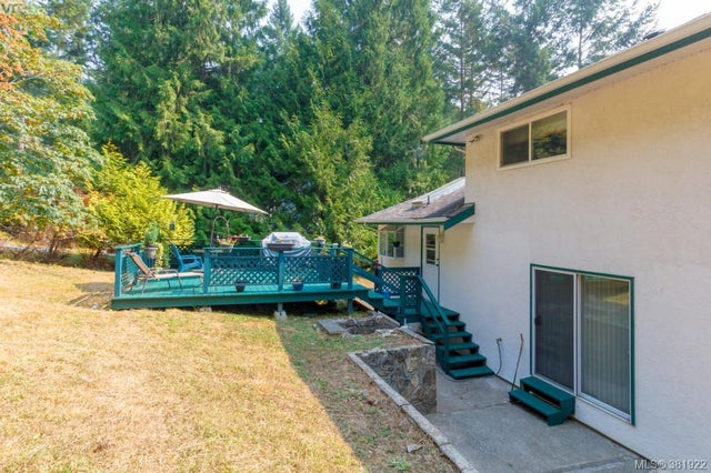 564 Caleb Pike Rd - Hi Western Highlands Single Family Detached for sale, 4 Bedrooms (381922) #18