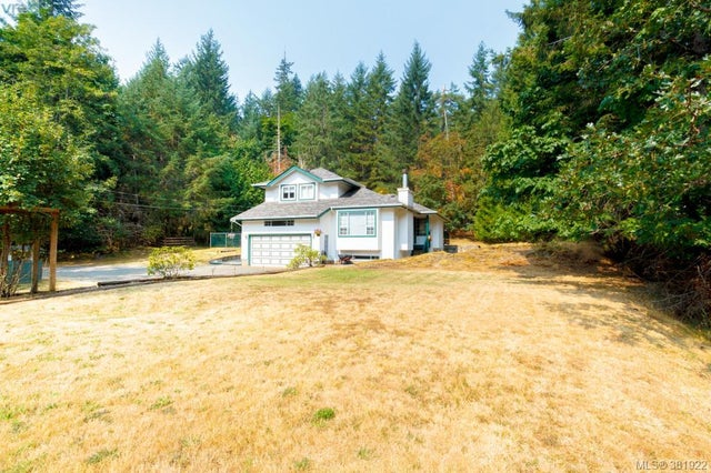 564 Caleb Pike Rd - Hi Western Highlands Single Family Detached for sale, 4 Bedrooms (381922) #19