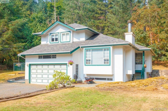 564 Caleb Pike Rd - Hi Western Highlands Single Family Detached for sale, 4 Bedrooms (381922) #1