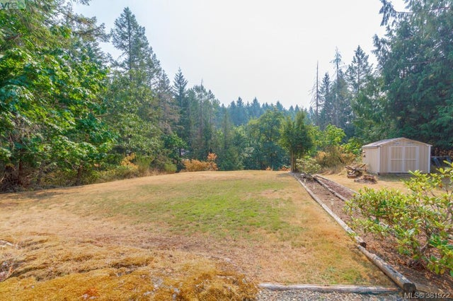 564 Caleb Pike Rd - Hi Western Highlands Single Family Detached for sale, 4 Bedrooms (381922) #20
