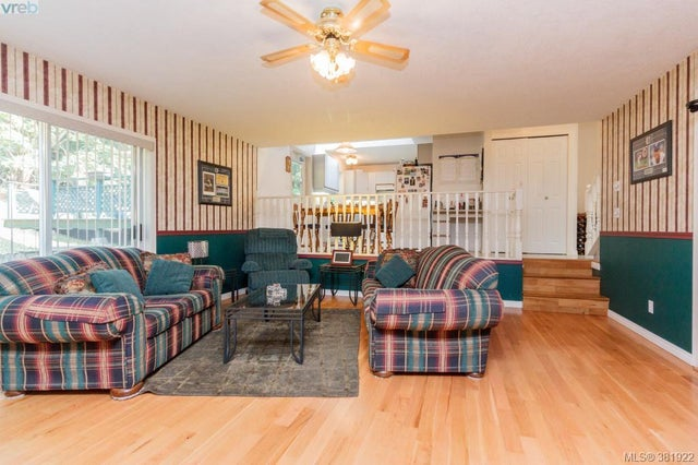 564 Caleb Pike Rd - Hi Western Highlands Single Family Detached for sale, 4 Bedrooms (381922) #8
