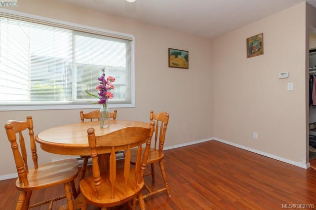 10 10046 Fifth St - Si Sidney North-East Townhouse for sale, 2 Bedrooms (382178) #7
