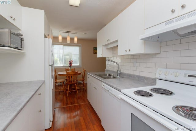 10 10046 Fifth St - Si Sidney North-East Townhouse for sale, 2 Bedrooms (382178) #9