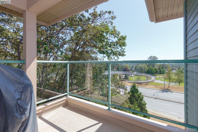 403 799 Blackberry Rd - SE High Quadra Condo Apartment for sale, 2 Bedrooms (382238) #19