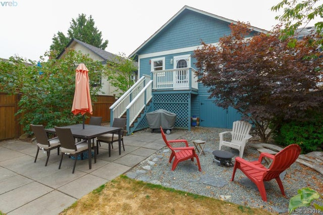 1722 Haultain St - Vi Jubilee Single Family Detached for sale, 2 Bedrooms (383012) #18
