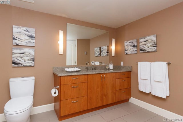 4B 9851 Second St - Si Sidney North-East Condo Apartment for sale, 2 Bedrooms (384924) #12