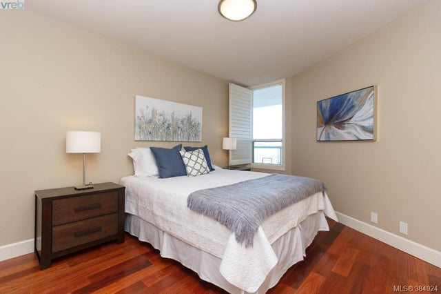 4B 9851 Second St - Si Sidney North-East Condo Apartment for sale, 2 Bedrooms (384924) #14