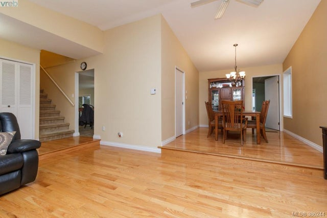 1874 Trincomali Terr - NS Dean Park Single Family Detached for sale, 4 Bedrooms (386244) #3