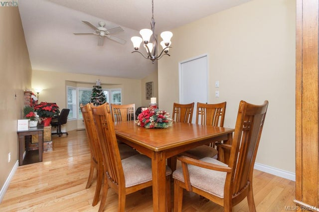 1874 Trincomali Terr - NS Dean Park Single Family Detached for sale, 4 Bedrooms (386244) #4