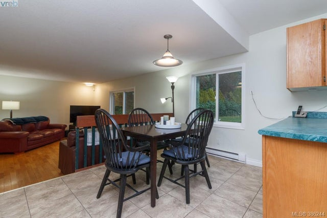1874 Trincomali Terr - NS Dean Park Single Family Detached for sale, 4 Bedrooms (386244) #7