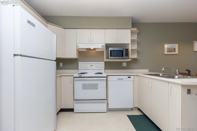 201 9945 Fifth St - Si Sidney North-East Condo Apartment for sale, 2 Bedrooms (386354) #10