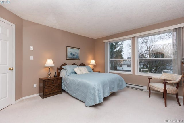 201 9945 Fifth St - Si Sidney North-East Condo Apartment for sale, 2 Bedrooms (386354) #13