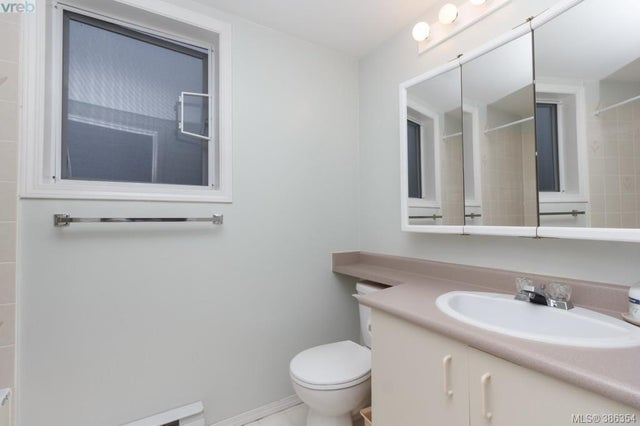 201 9945 Fifth St - Si Sidney North-East Condo Apartment for sale, 2 Bedrooms (386354) #15