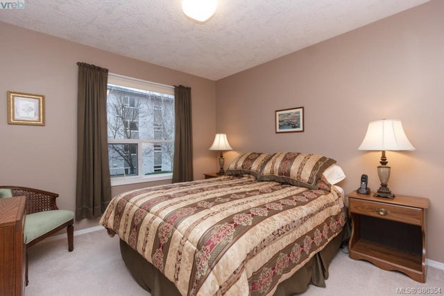 201 9945 Fifth St - Si Sidney North-East Condo Apartment for sale, 2 Bedrooms (386354) #17
