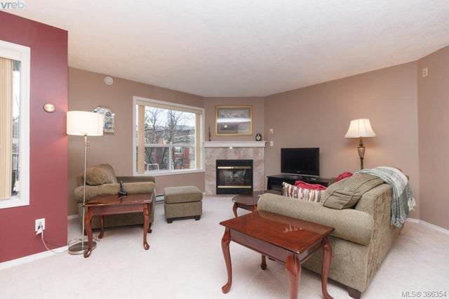 201 9945 Fifth St - Si Sidney North-East Condo Apartment for sale, 2 Bedrooms (386354) #3
