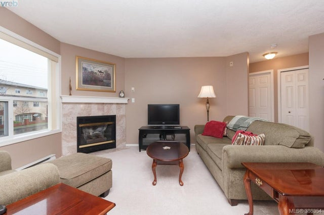 ... 201 9945 Fifth St   Si Sidney North East Condo Apartment For Sale, 2 ...