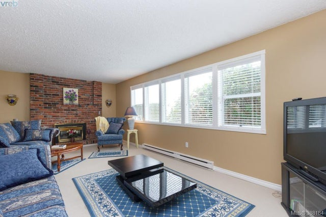 8850 Moresby Park Terr - NS Dean Park Single Family Detached for sale, 4 Bedrooms (388184) #11
