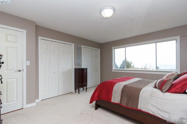 8850 Moresby Park Terr - NS Dean Park Single Family Detached for sale, 4 Bedrooms (388184) #13