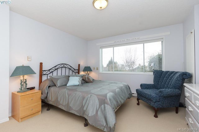 8850 Moresby Park Terr - NS Dean Park Single Family Detached for sale, 4 Bedrooms (388184) #17