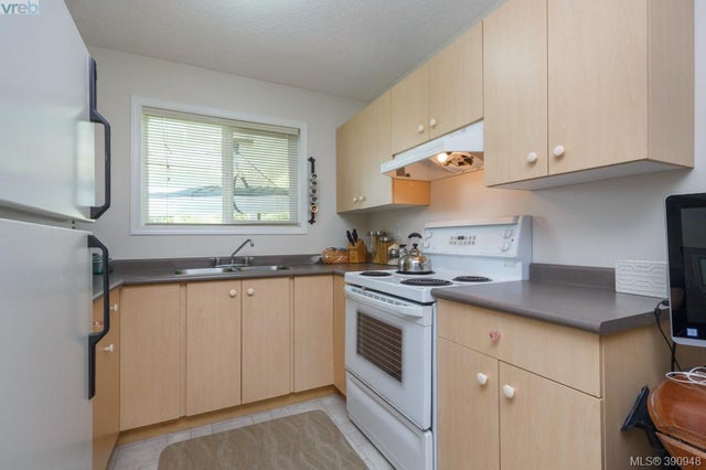 1104 Holly Park Rd - CS Brentwood Bay Single Family Detached for sale, 5 Bedrooms (390948) #16