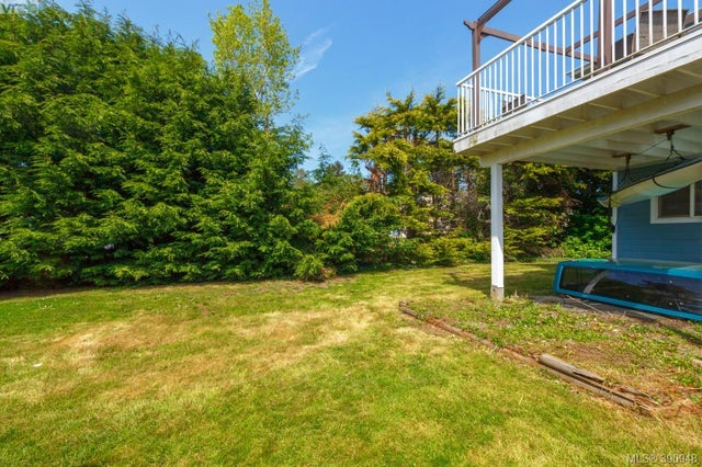 1104 Holly Park Rd - CS Brentwood Bay Single Family Detached for sale, 5 Bedrooms (390948) #19