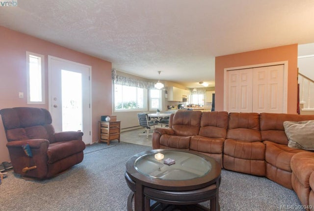 2482 Wilcox Terr - CS Tanner Single Family Detached for sale, 4 Bedrooms (390949) #10