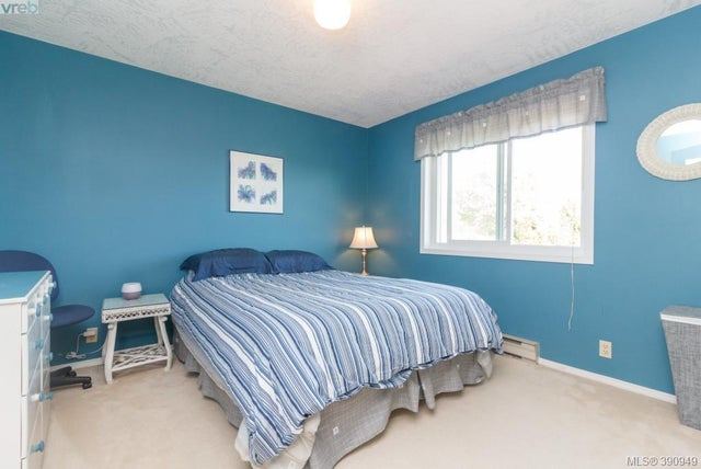 2482 Wilcox Terr - CS Tanner Single Family Detached for sale, 4 Bedrooms (390949) #16