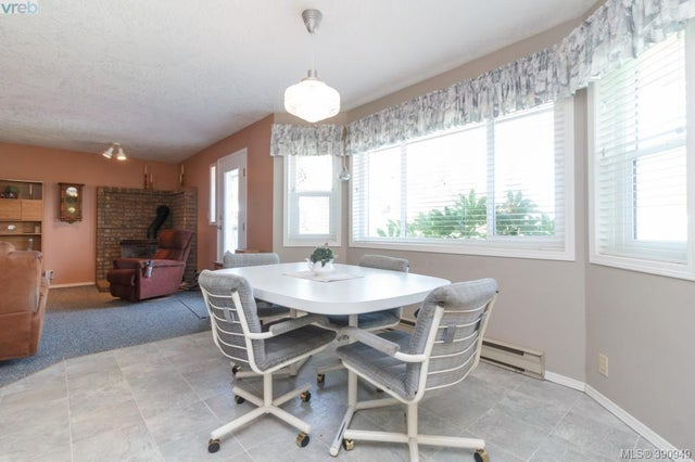 2482 Wilcox Terr - CS Tanner Single Family Detached for sale, 4 Bedrooms (390949) #8