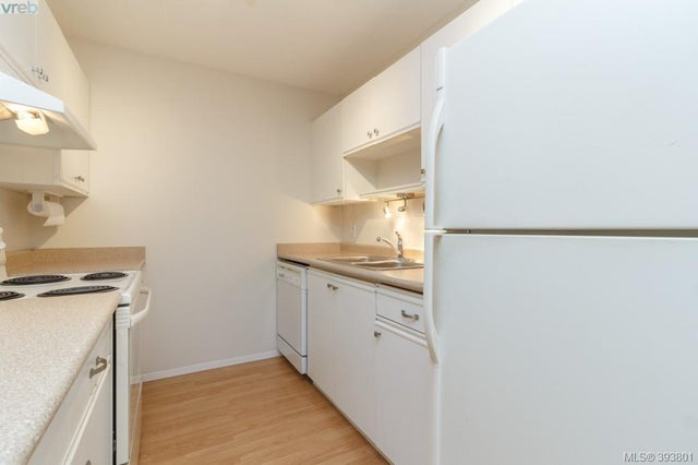 114 10110 Fifth St - Si Sidney North-East Condo Apartment for sale, 2 Bedrooms (393801) #10
